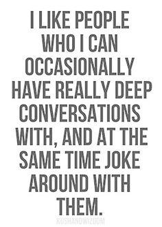 Friendships!!! Pretty much describes what we do, @Ashley Walters Mueller xD