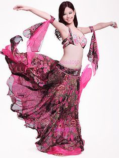 cf4f9afc0 426 Best Gypsies faeries and belly dance images