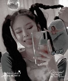 Animated gif about kpop in 吉勒 blackpink themes by ⌗𝓦. K Pop, Black Pink Kpop, Photo Recreation, Rose Icon, Black Clover Anime, Girls Mirror, Jennie Kim Blackpink, Blackpink Fashion, Cute Girl Photo