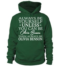 Law and Order SVU - Olivia Benson  #gift #idea #shirt #image #music #guitar #sing #art #mugs #new #tv #cool