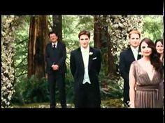 Twilight: Aamunkoi