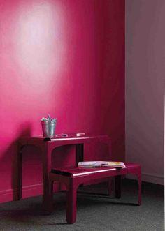 1000 id es sur le th me peinture satin e sur pinterest d coration scandinave couleur grege et. Black Bedroom Furniture Sets. Home Design Ideas