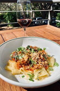 Wine Recipes, Hot, Ethnic Recipes, Gourmet, Kitchens