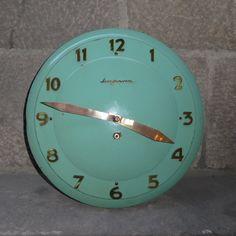 reloj-pared-imperia-vintage-mementosbcn-3