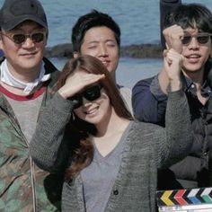 @leeseunggi.official #moonchaewon #이승기  #LeeSeungGi #SeungGi #LeeSeungKi #lsg #Airen #SeungGiOppa #LeeSeungGiOppa #AktorKorea #BestActors #KoreanActor #KoreanStar #KoreanIdol #MyOppa #Oppa #MyFavoriteActor #PerfectActor #MyBestActor