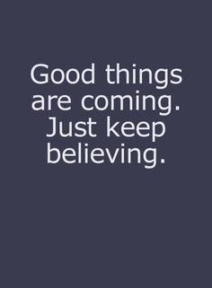 68 Motivational Inspirational Quotes For Success 30 - Best Ideas Positive Quotes For Life, Good Life Quotes, Positive Thoughts, Great Quotes, Quotes To Live By, Me Quotes, Inspirational Quotes, Quotes For Hope, Believe Quotes
