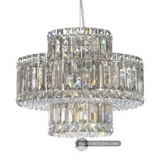 Contemporary Crystal Chandeliers_Zhongshan Sunwe Lighting Co.,Ltd. We specialize in making swarovski crystal chandeliers, swarovski crystal chandelier,swarovski crystal lighting, swarovski crystal lights,swarovski crystal lamps, swarovski lighting, swarovski chandeliers.