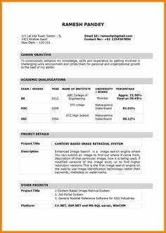 The most stylish school teacher resume format in word resume Resume Format Web Simple Resume Format, Resume Format In Word, Sample Resume, Resume Writing Format, Cv Format, Biodata Format Download, Resume Format Download, Teacher Resume Template, Resume Templates