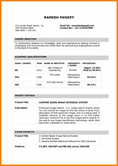 f2648817c0a8571438e9a7070de2471b Teacher Job Application Form Doc on letters reference for college, for assistant,