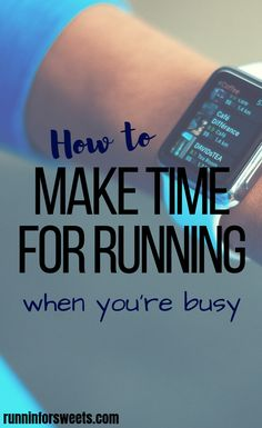 Learning how to make time for running may feel impossible some days If you are struggling to fit running into your schedule this running schedule will change your life Ch. Running Schedule, Running Routine, Running Plan, Running Race, How To Start Running, Running Workouts, Running Tips, Trail Running, People Running