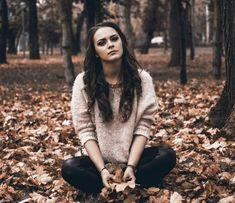 Negativní programy: viry ve tvé mysli - The Mind Temple Abnormal Psychology, Psychology Disorders, Psychology Facts, Leiden, Memory Problems, Suffering In Silence, Everything Is Fine, Stress Disorders, Relaxer