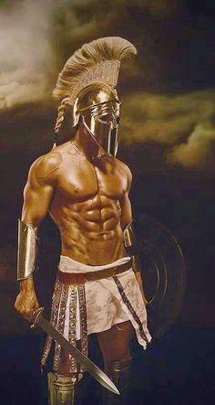 Conspiracy Feeds: Σπάρτακος - Ο Έλληνας που «γονάτισε» την Ρωμαϊκή α...