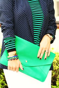 1000 Images About Navy Blue And Green Outfits On