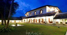 Taru ie : Interior Design/Wedding & Event Planning in Sri Lanka