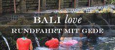 Reise nach Bali #bali #austrianblogger