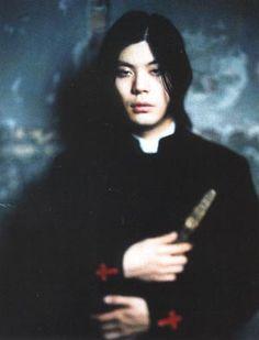 James Iha. (300×393)