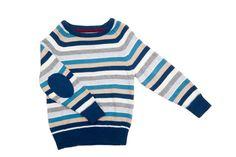 ***¿Cómo Mejorar un Viejo Jersey?*** Renueva tu guardarropas sin gastar una moneda: te damos 3 buenas ideas para renovar un jersey viejo fácilmente.....SIGUE LEYENDO EN..... http://comohacerpara.com/mejorar-un-viejo-jersey_11650h.html