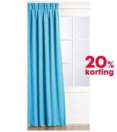 Emejing Velours Gordijnen Ikea Contemporary - Trend Ideas 2018 ...