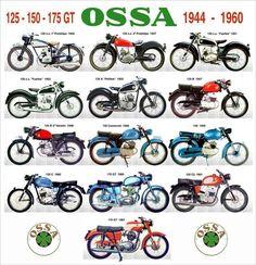 Free² Retro Bike, Retro Motorcycle, Motorcycle Bike, Gt Bikes, Cool Bikes, Vintage Bikes, Vintage Motorcycles, Motorcycle Manufacturers, Racing Motorcycles
