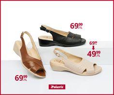 Polaris 5 Nokta ayakkabılar ile ayağınıza özenle bakın! #fashion #fashionable #style #stylish #polaris #polarisayakkabi #shoe #shoelover #ayakkabı #shop #shopping #women #womanfashion #moda #womenstyle #comfort