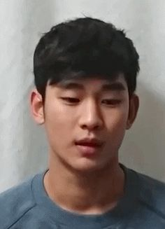ALS Ice Bucket Challenge K Pop, Everything About You, Lee Jong Suk, Asian Actors, My Crush, Korean Drama, Animated Gif, Dramas, Bucket