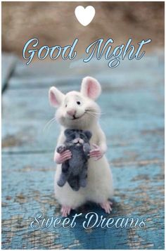 good night love you quotes * good night love you . good night love you for him . good night love you quotes . good night love you romances . good night love you gif . good night love you friends Good Night Love You, Good Night Prayer, Good Night Sweet Dreams, Good Night Image, Good Morning Good Night, Good Night Greetings, Good Night Messages, Good Night Wishes, Good Night Quotes