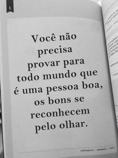 Reconheço. Ninguém me engana. Nara Azevedo. Life Quotes Love, Wise Quotes, Poetry Quotes, Funny Quotes, Inspirational Quotes, Monólogo Interior, Self Esteem, Positive Vibes, Sentences