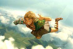 The Legend Of Zelda, Legend Of Zelda Breath, Link Botw, Image Zelda, Link Zelda, Twilight Princess, My Little Baby, My Themes, Breath Of The Wild