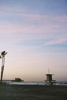 madisonxhooper: sunrise in Newport • Dec 2016