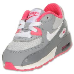 baby girl nike shoes - Google Search