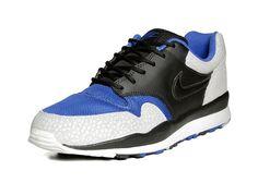 Nike Air Safari LE-Neutral Grey-Black-Game Royal