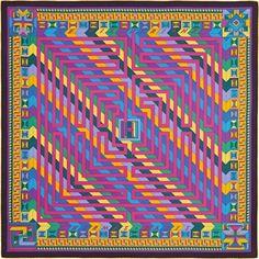 a4fe32e54619 37 meilleures images du tableau Hermes Prints   Hermes scarves, Silk ...