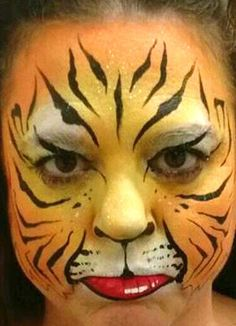 lion Face Face Paintings By one of San Diego's Top Face Painters Ramona Williams.  www.welike2partysd.com www.facebook.com/welike2partysd  #bouncehouseRentalsSanDiego  #FacePaintingSanDiego #kidsparty #kidsparties#facepainting  #welike2partsd #hairfeathers   #mobilepettingzoo #mobileminipettingzoo #welike2partysd.com