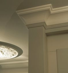Ornate coving and cornices - Google Search