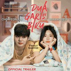 Wattpad Book Covers, Wattpad Books, Kpop Couples, Bad Girl Aesthetic, Korean Drama, Couple Goals, Besties, Hug, Ships