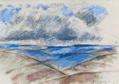 Cederström, Eva (1948-) Finland, Paintings, Art, Art Background, Paint, Painting Art, Kunst, Performing Arts, Painting