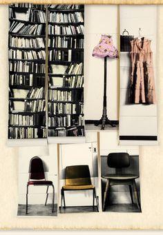 Deborah's quite alright wallpapers...!