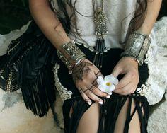 bohemian-fashionista:  Have a passion for bohemian fashion? ClickHERE