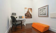 NYC Staging by DTA - Flatiron