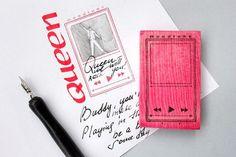 Marker Stamps Stamp for planner Bullet journal Minimal Icons Stamp Frame stamp Minimal Heart Star Designer Cute stamp Symbol Daily stamps
