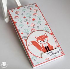 2016_06_06_34087_Stampin_Up_Pop_foxy_friends
