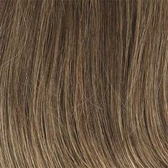 Gabor Soft and Subtle Petite-Average Lace Front Wig Final Sale, 14 Walnut Short Lace Front Wigs, Short Wigs, Synthetic Lace Front Wigs, Synthetic Wigs, Short Dark Hair, Short Hair With Bangs, Short Hair Styles, Short Blonde, Dark Golden Blonde