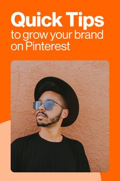 Here's a few tips to make sure your content stands out in people's feeds and shows up when people search. Making Incomes from online & affiliate marketing Business Marketing, Business Tips, Social Media Marketing, Online Business, Affiliate Marketing, Make Money Fast, Make Money Online, Pinterest Tutorial, Pinterest For Business