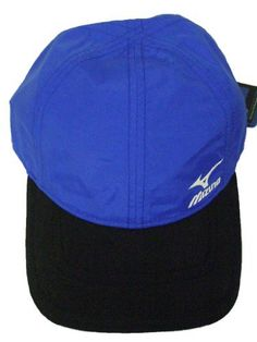 ... Specifications COMPANY   BRAND  Mizuno MODEL  Waterproof Cap c652d18f8