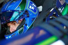 NASCAR Race Mom: Stenhouse Jr. Scores Second Top-Five of the Season...