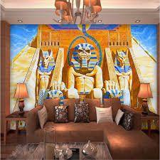 Image Result For Egyptian Wallpaper