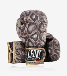 10oz. Boxing Gloves / Leone 1947