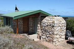 Ratelpost Guest Farm | Stilbaai self catering weekend getaway accommodation, Western Cape | Budget-Getaways South Africa