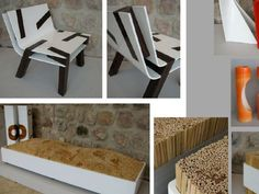 Colleccion ecuadorian design inspirations Design Inspiration, Home, Haus, Homes, Houses, At Home