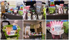 The Parent Bazaar in Mississauga • International Centre • Spring 2014!